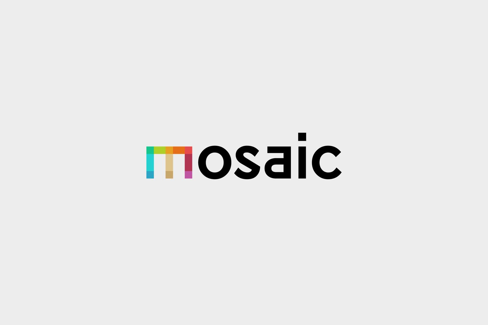mosaic identity eli block