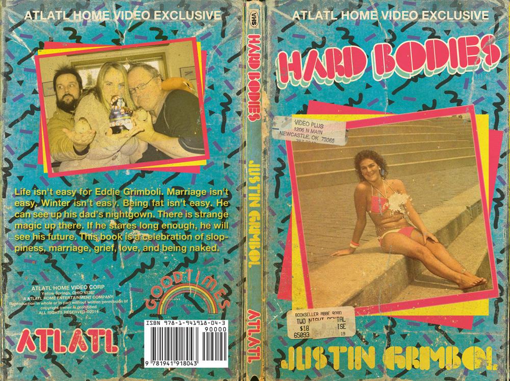 hardbodies-jacket_1000.jpg